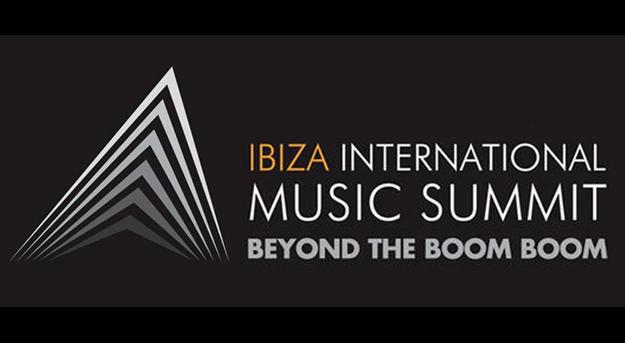 IMS Ibiza 2014