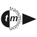 transmission-square-logo-200x200
