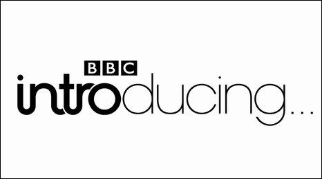 Bleach Blood's 'London In The Rain' on BBC London