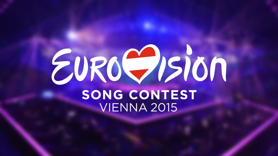 The Eurovision Song Contest 2015