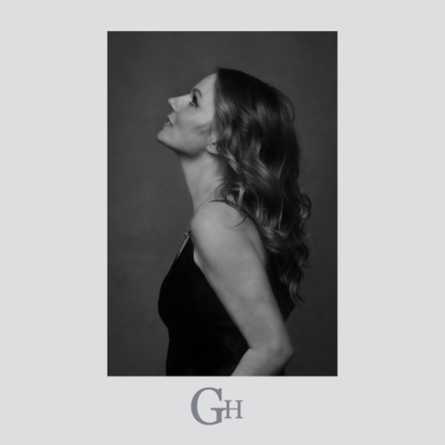 Geri Halliwell Releases George Michael Tribute, 'Angels In Chains'