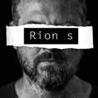 Rion-S