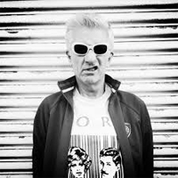 captain-sensible