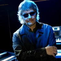 don-airey