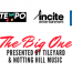 Notting Hill Music & Tileyard Music Join Forces For 'The Big One' Songwriting Camp