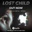 """Lost Child'' Song Released Today For World Refugee Day"